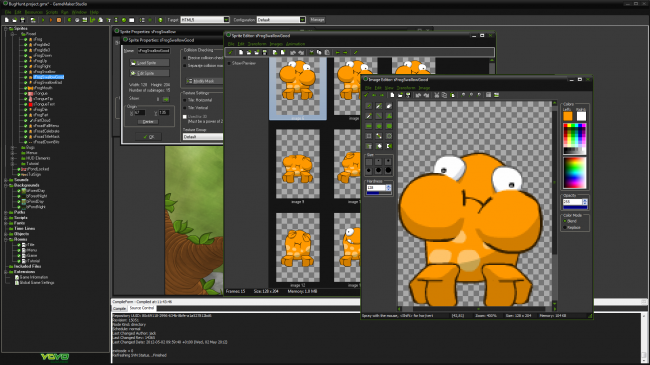 GameMaker-Studio_-Internal-Image-and-Animation-editing-e1337801663444